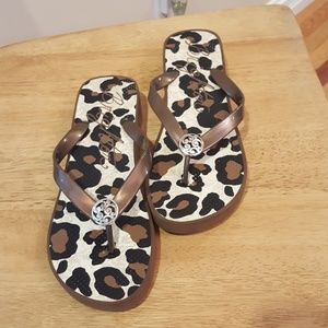 Brighton sandal size 9